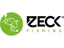Zeck Fishing