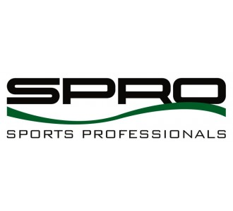 Spro Sports Professionals