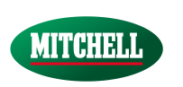 Mittchell